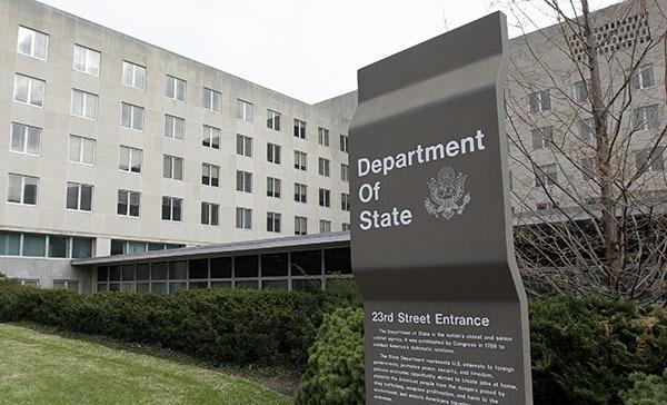 Вашингтон отвергает свою причастность к гибели в Сирии российского генерала. 376461.jpeg
