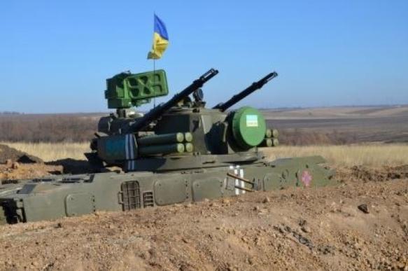 Эксперт: Украина может снова сбить летящие у Крыма самолеты. 394461.jpeg