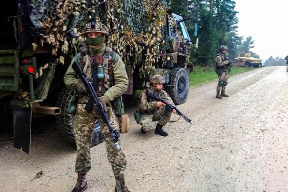 СМИ: Украина хочет эскалации конфликта в Керченском проливе. 395461.jpeg