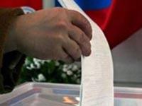 ЦИК планирует сэкономить на следующей выборной кампании в