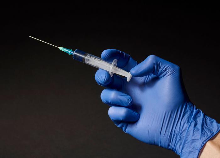Россия договорилась о покупке газа у Азербайджана