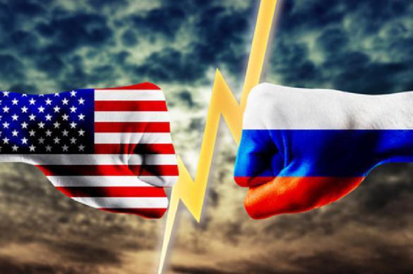 Поверенный в делах РФ в США вызван в Госдеп. 390462.jpeg
