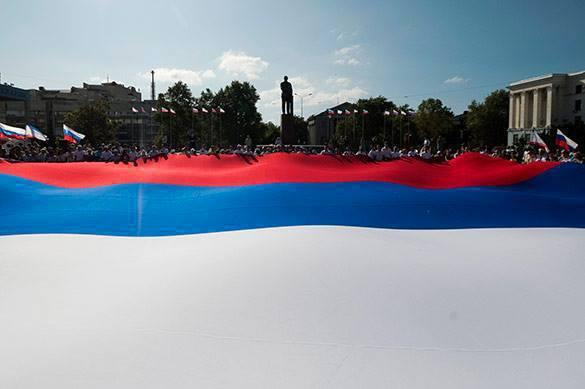 США будут препятствовать международному форуму в Крыму