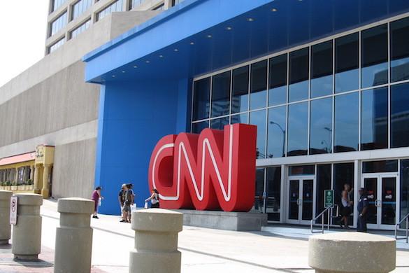 CNN призналось в критике Трампа для повышения рейтинга. 374463.jpeg