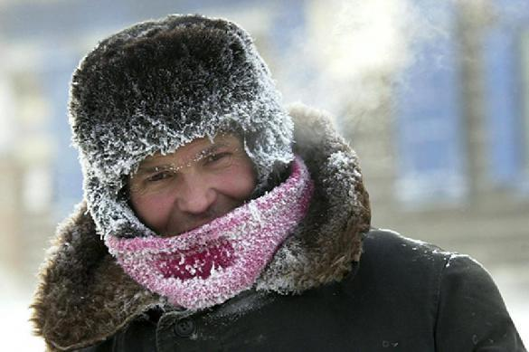 На Москву идут аномальные сибирские морозы. 383463.jpeg