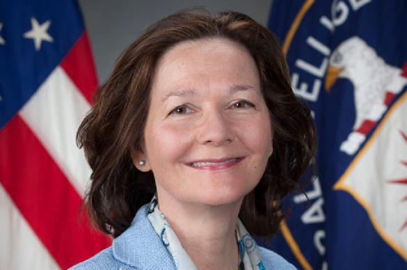 Кандидат на пост главы ЦРУ пообещала больше не пытать людей. 386463.jpeg
