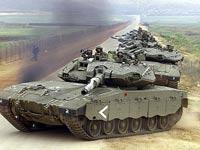 Венесуэла намерена купить десятки российских танков