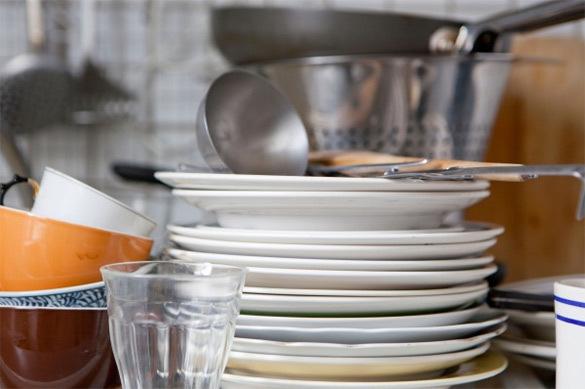Стоимость завтраков и обедов в калужских школах может вырасти