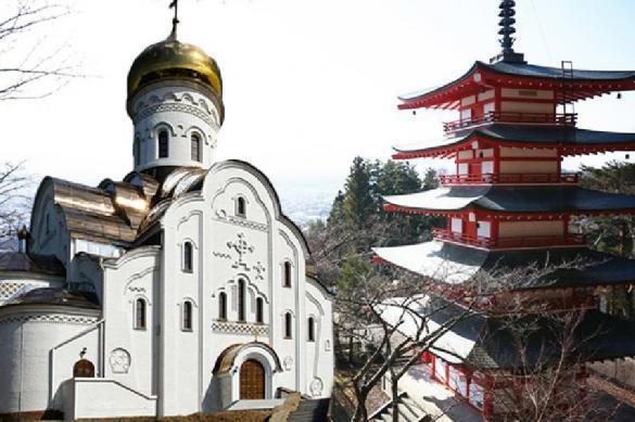 Христианство в Японии: крушение всех надежд. 392464.jpeg
