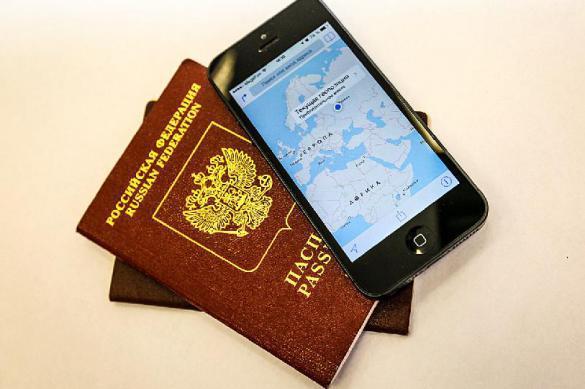 Власти запретят продажу смартфонов и ноутбуков без российского софта?.