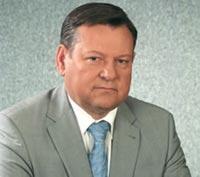 Валерий Сердюков: в статье президента подняты серьезные проблемы