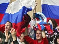 Россия стала чемпионом мира по хоккею с мячом. 288465.jpeg