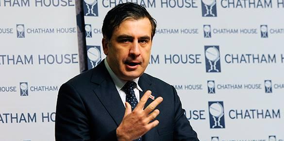 Саакашвили попросил пранкера Вована повлиять на Интерпол. 302465.jpeg