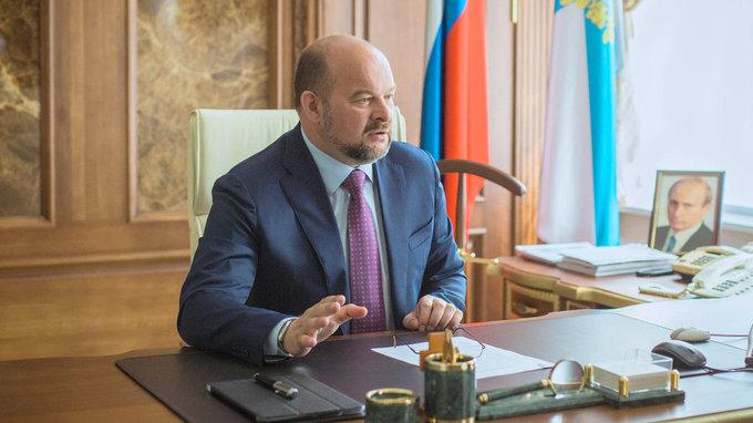 Архангельская область продвигает малый и средний бизнес. 317465.jpeg