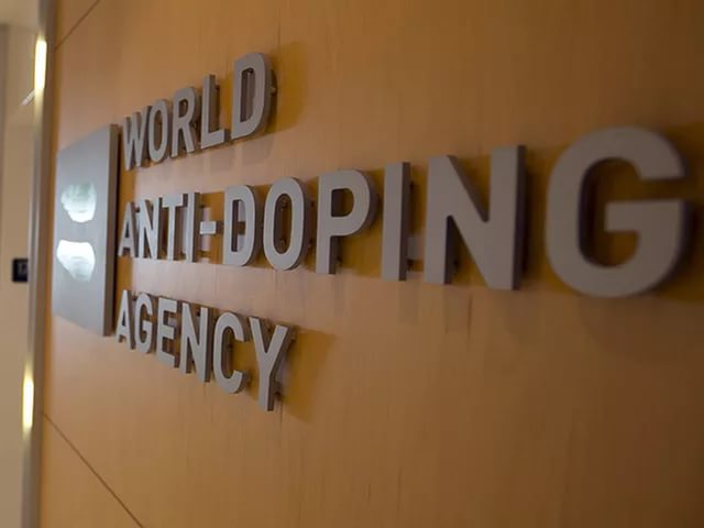 Глава WADA чуть не расплакался из-за разоблачения МОК