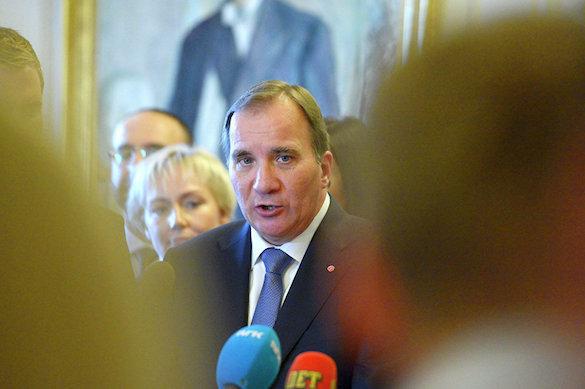 Шведские чиновники устроили крупнейшую утечку персональных данных. 372465.jpeg