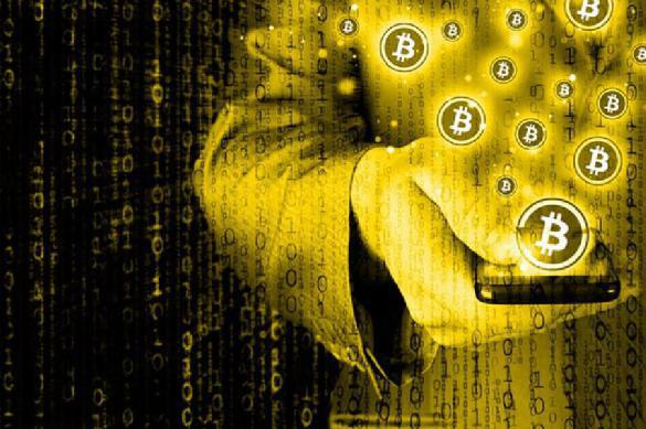Мальта выпустила криптовалюту (stablecoin) EURS. 389465.jpeg