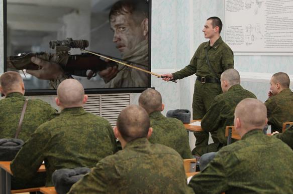 Из солдат и матросов будут делать патриотов с помощью кино. 394465.jpeg