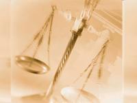 Конституционный суд разрешил обжаловать недееспособность