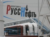 Михаил Гуцериев сделал
