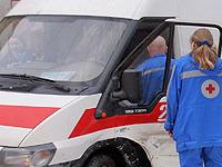 Более 10 московских школьников отравились газом. 236466.jpeg
