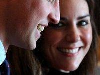 Уильям с Кейт поселятся в