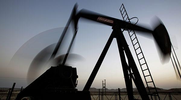 Падение  цен на нефть может привести экономику Норвегии к рецессии. 305466.jpeg