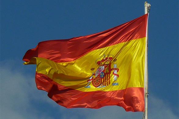 Испанский посол на Украине объяснил нападки на Россию неточным п