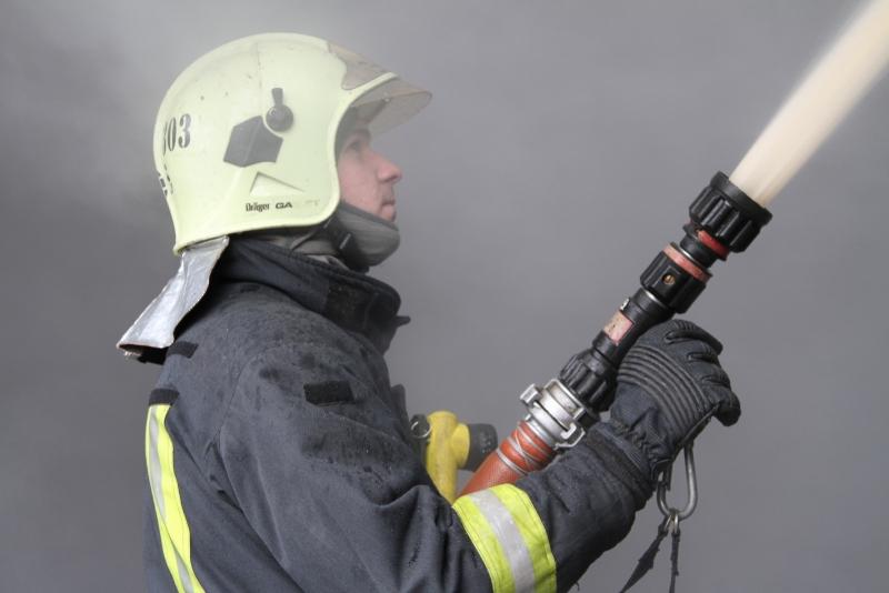 В Краснодарском крае сохраняется серьезная опасность новых пожаров. 373466.jpeg