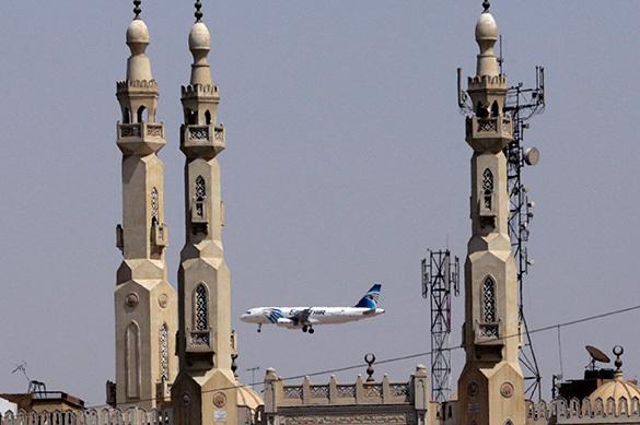 Авиасообщение с Египтом в 2017 году восстановлено не будет. 374466.jpeg