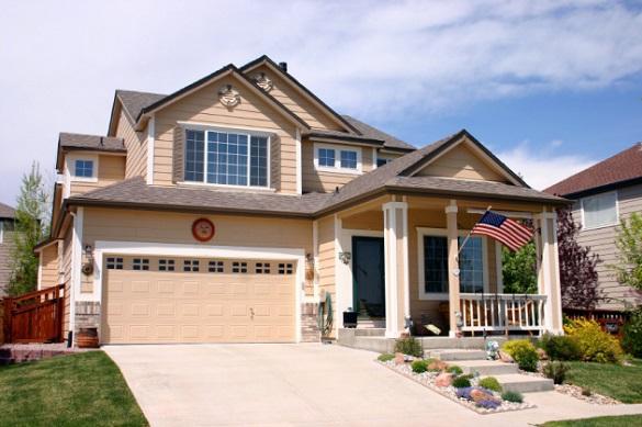 Недостатки типичных американских домов и квартир. 401466.jpeg