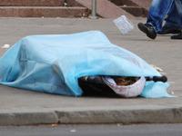 Десять обезглавленных тел нашли в Мексике. 241467.jpeg