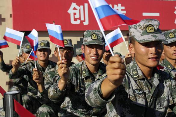 Китай заявил о разочаровании в СССР. 382467.jpeg