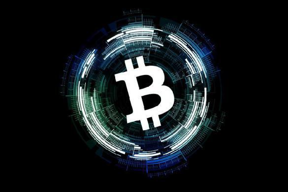 В ЮАР рассыпалась финансовая криптопирамида BTC Global. 387467.jpeg