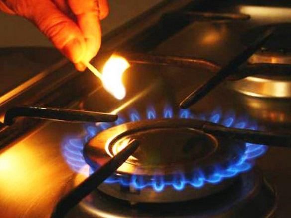 В каждой квартире установят газоанализаторы и добавят в газ одоранты. 397467.jpeg
