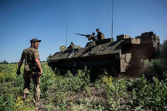 Пока НАТО обезоруживает Украину. Будет ли вооружать? - мнение эксперта. 321468.jpeg