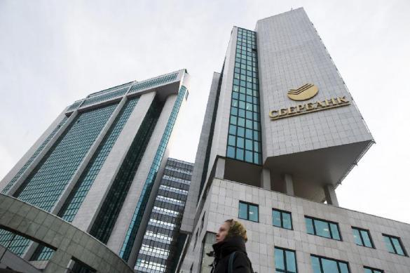 Верховный суд разрешил банкам замораживать деньги подозрительных клиентов. 382468.jpeg
