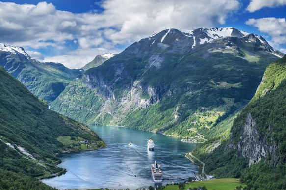 Девять фактов о Норвегии. 402468.jpeg