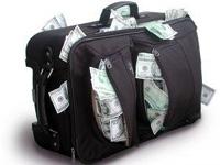 Корпоративные кредиты Росбанка за год превысили 183 миллиарда