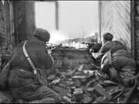 Высадка в Нормандии - вынужденная мера или?..