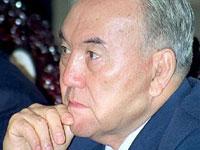 Казахстан справился с кризисом