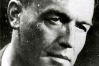 Нацистский преступник скрылся… в могиле