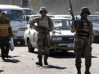 Испания обещает США оказать содействие в Афганистане