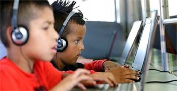 АНБ выпускает книгу для детей о шифровке, компьютерном взломе и слежке.