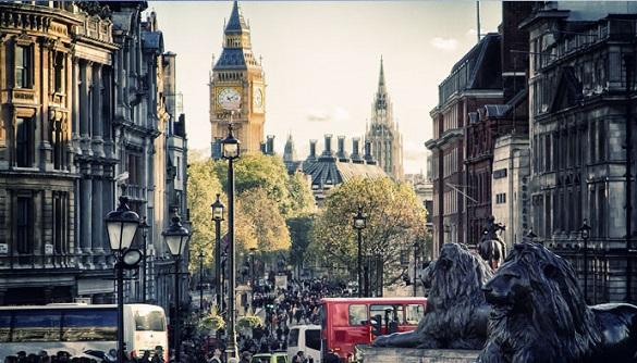 Англичане уезжают из Лондона из-за цен на жилье. 396469.jpeg