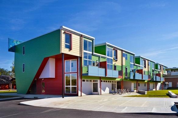 Дуплексы и таунхаусы - разбираемся в новых видах жилья. 401469.jpeg