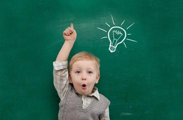Правильно ли ваш ребенок учится говорить. словарный запас ребенка