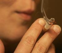 Самый эффективный способ отказаться от курения