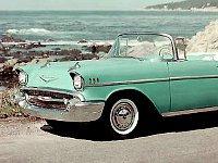 Chevrolet празднует вековой юбилей. 248470.jpeg