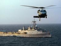 Россия поучаствует в тендере на поставку вертолетов в Индию. 280470.jpeg